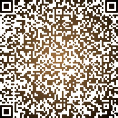 QR Code Contact EN