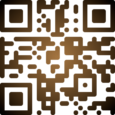 QR Code URL EN